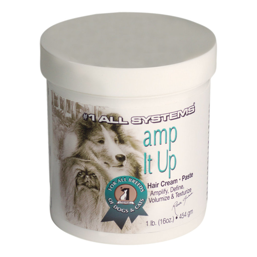 View larger image of Amp It Up - 16 oz