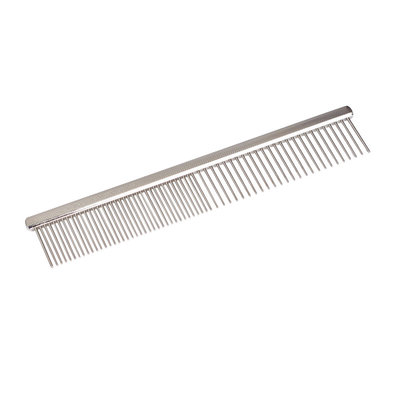 Medium/Coarse Comb - 7.5""