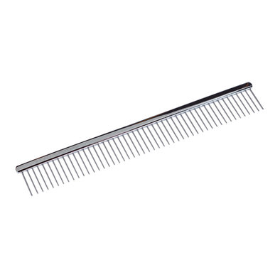 Perfect Poodle Comb - 9.5""