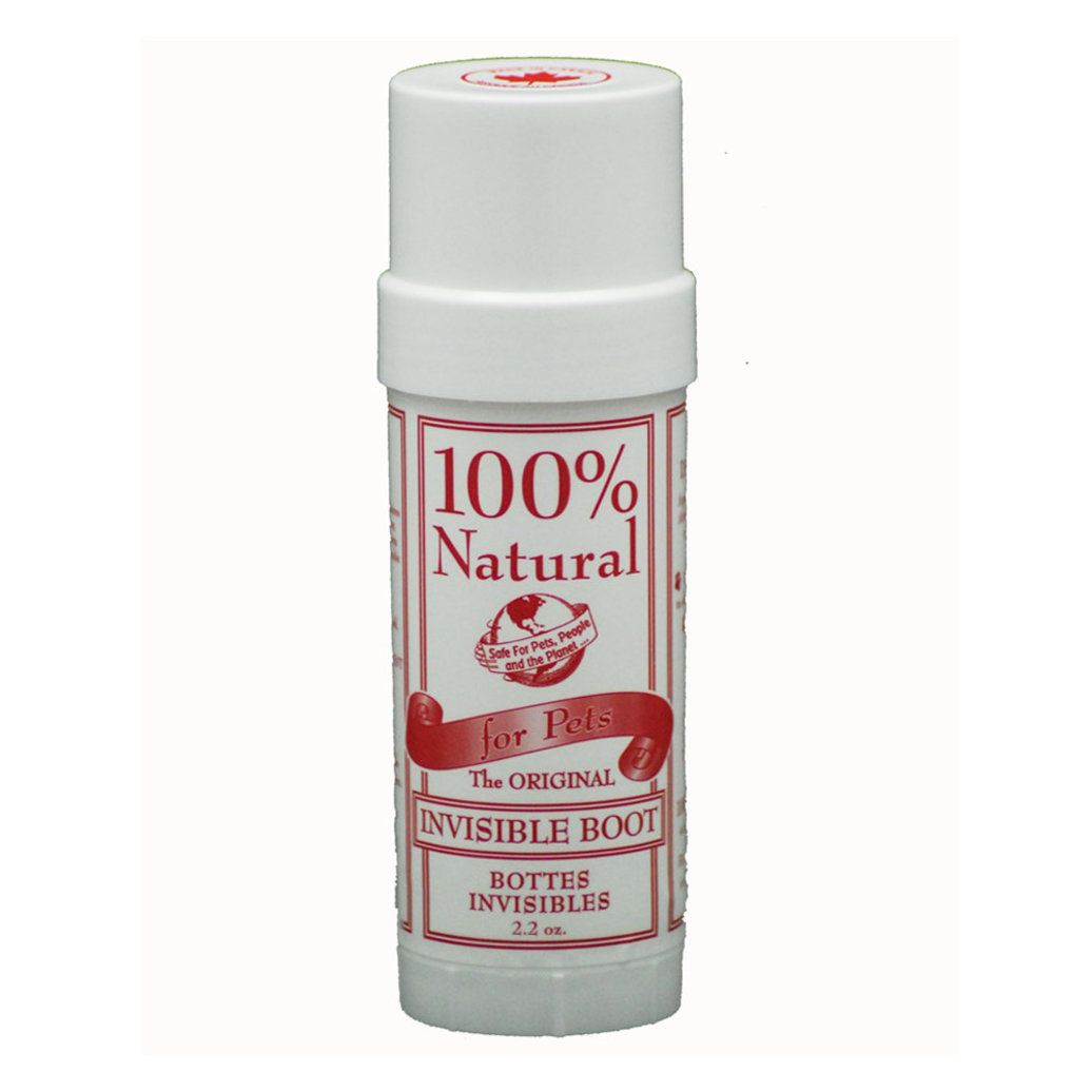 View larger image of Invisible Boot Portable Stick - 2.2 oz