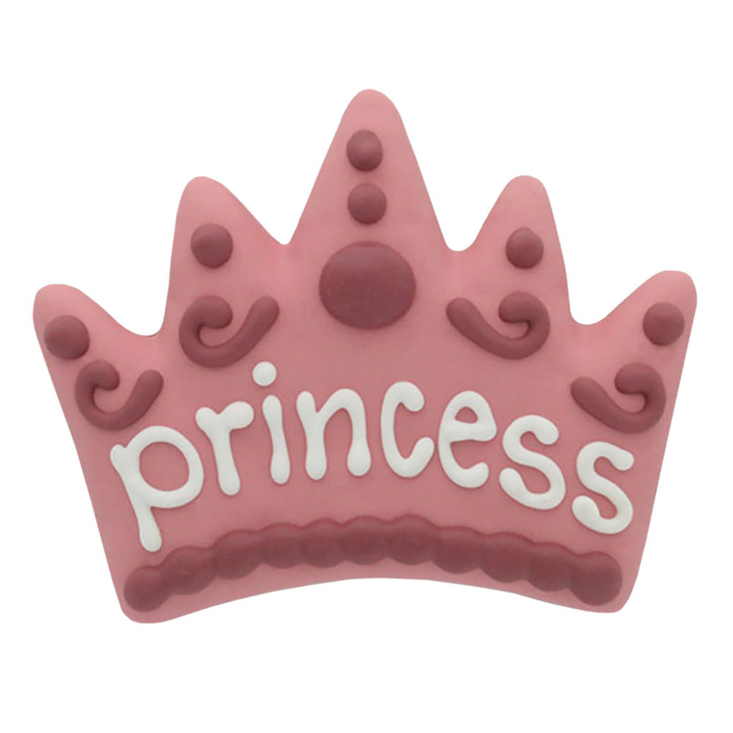 View larger image of Doggone Good Sellers , Princess Crowns