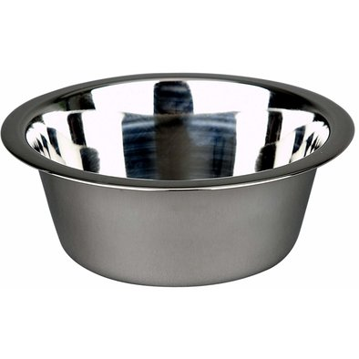 Stainless Steel Bowl - 2 Qt
