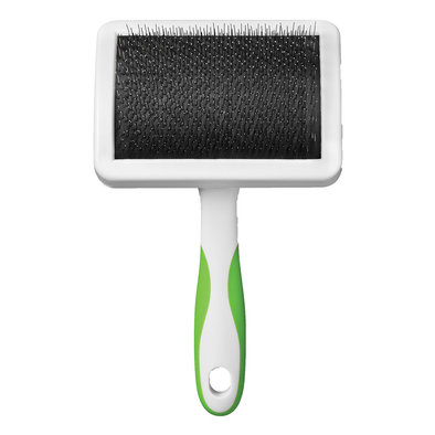 Firm Slicker Brush - Large