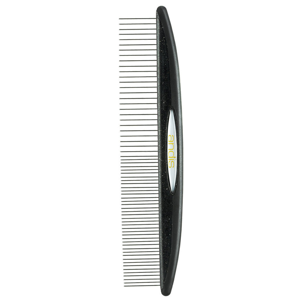 View larger image of Premium Steel Comb - 7.5""
