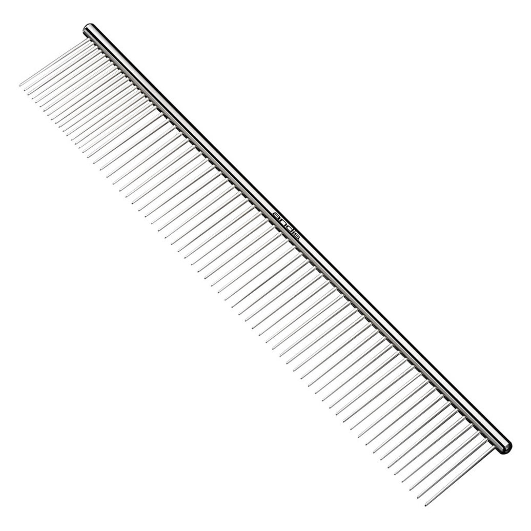 View larger image of Steel Comb - 10""