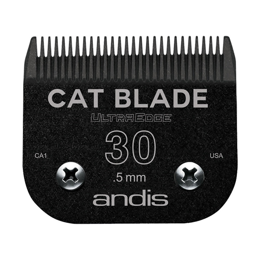 View larger image of UltraEdge Cat Blade - #30