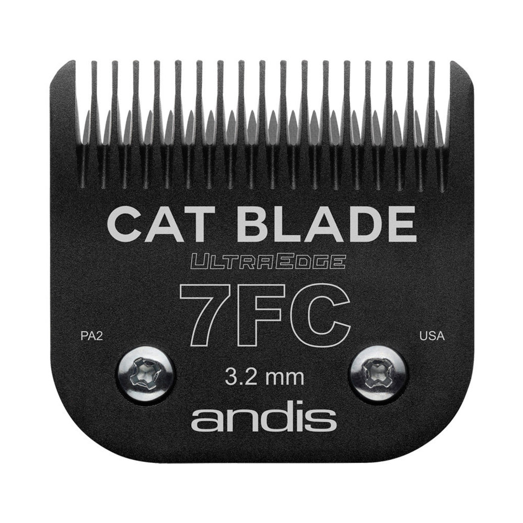 View larger image of UltraEdge Cat Blade - #7FC