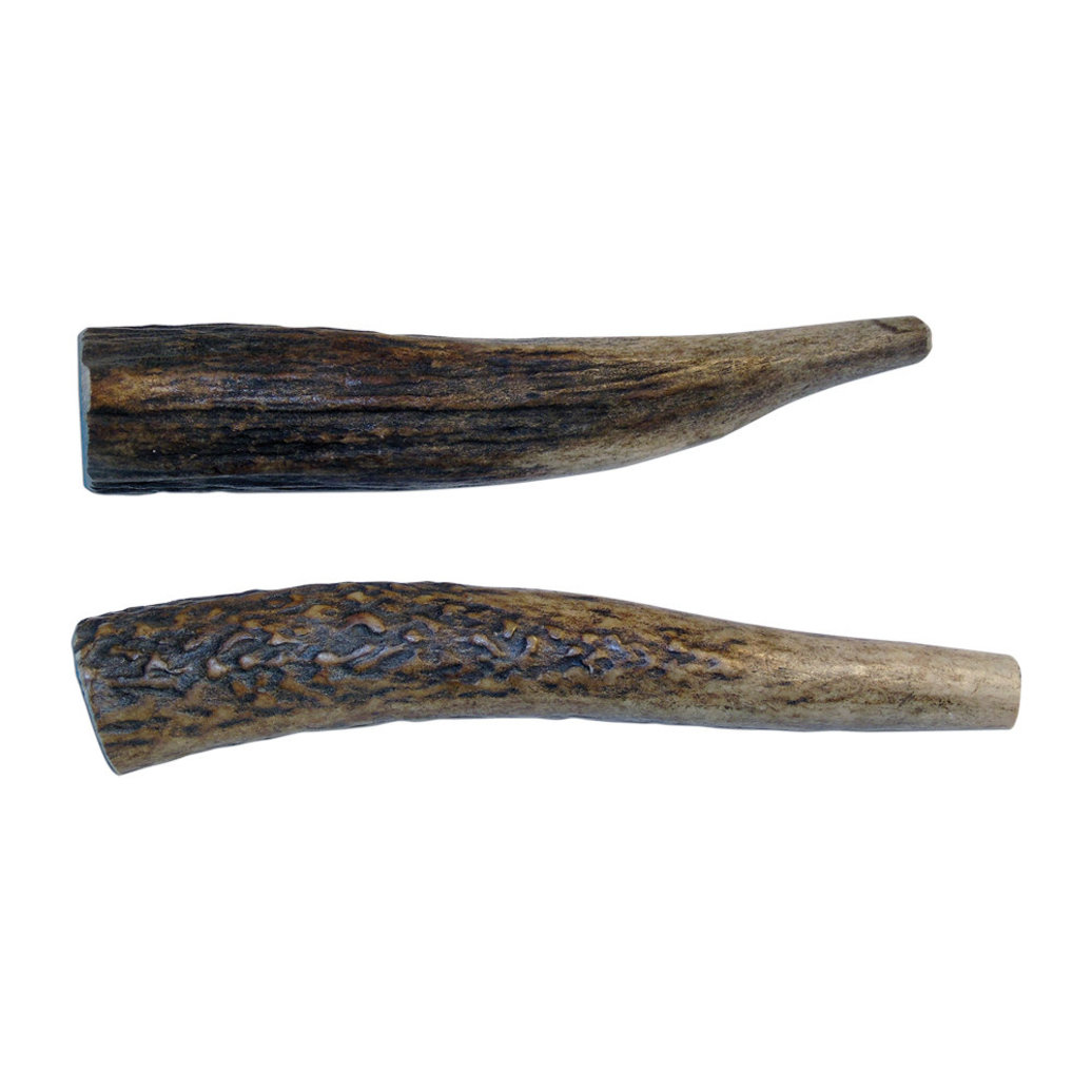 View larger image of Antler Whole Value Pack  - 2 Pk