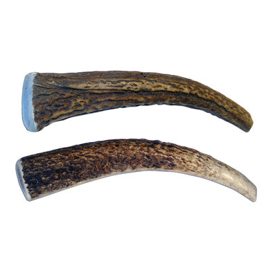 Antler Whole Value Pack  - 2 Pk