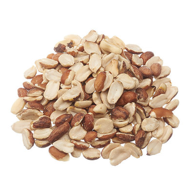 Armstrong, Peanut No Shell - 25 kg