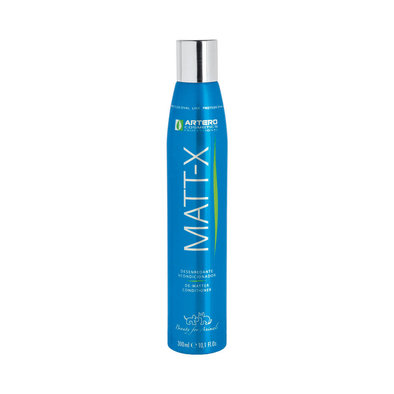 Matt-X Dematting Spray - 340 g