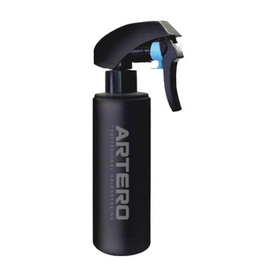 Spray Bottle - Black
