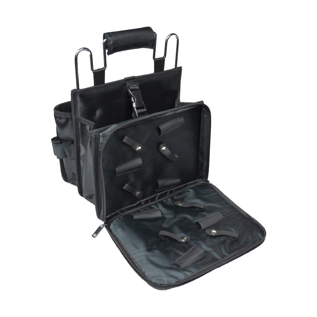View larger image of Tool Bag - Black