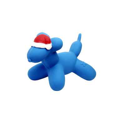 Balloon Dog - Mini