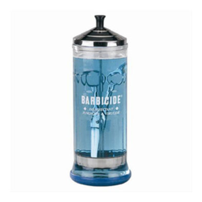 Disinfecting Jar - 1 L