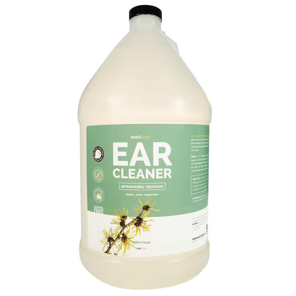 View larger image of Ear Cleaner - Gal