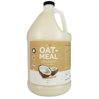 Oatmeal Conditioner - Gal