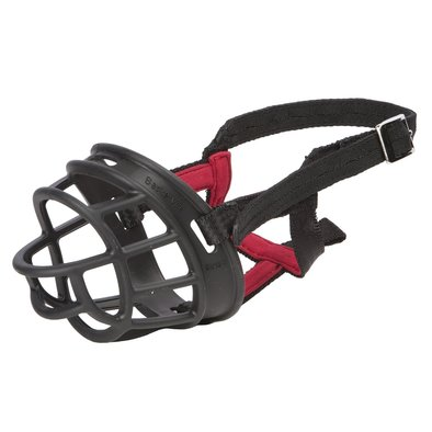 Ultra Muzzle, Jack Russel - Size 2