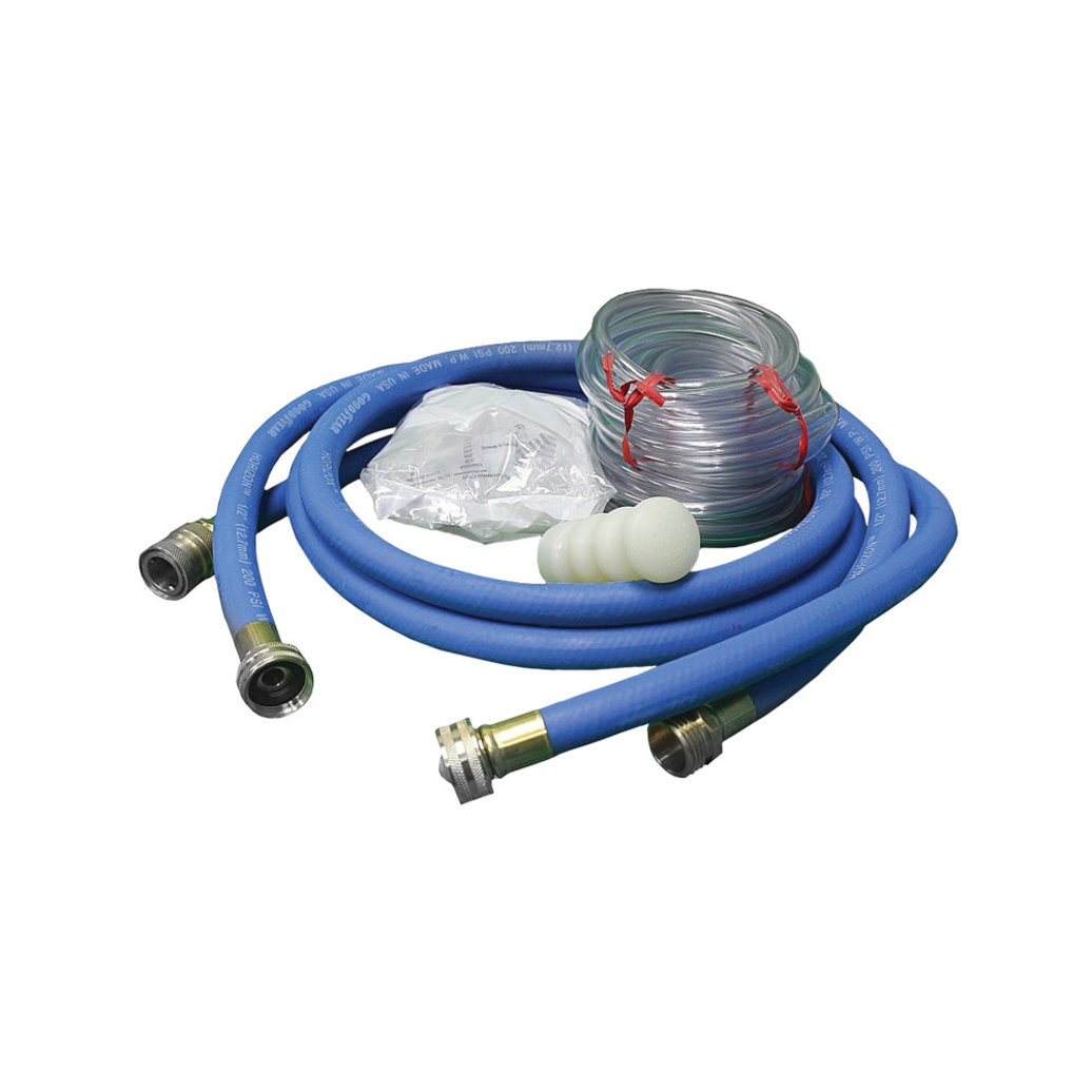 View larger image of Hose - 6'
