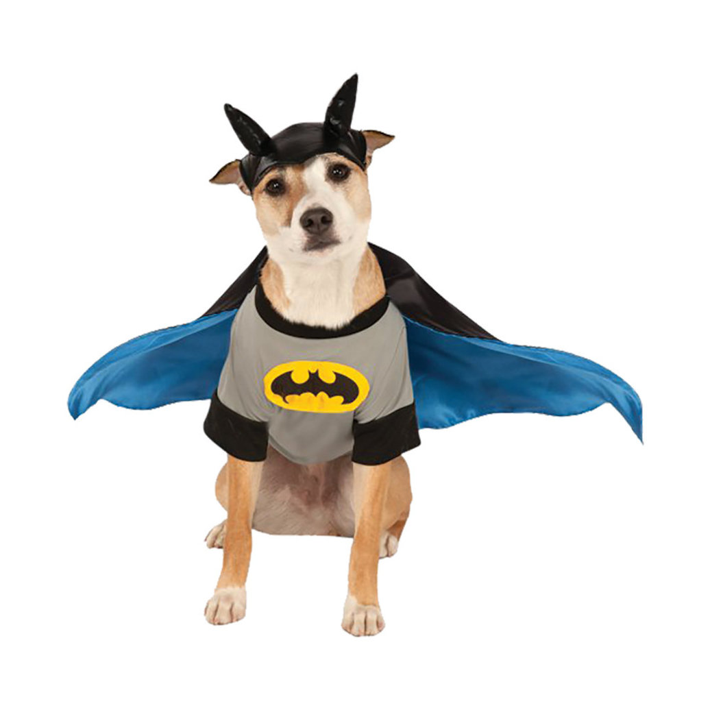 View larger image of Batman  - Small