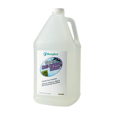 Multi-Purpose Cleaner - 4L