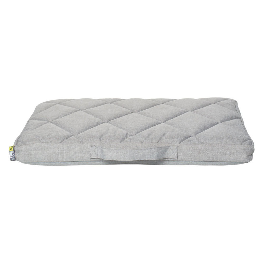 View larger image of Power Nap Bed - Gray