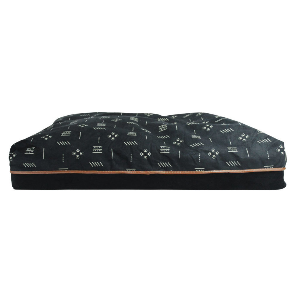 View larger image of Soft Top Bed