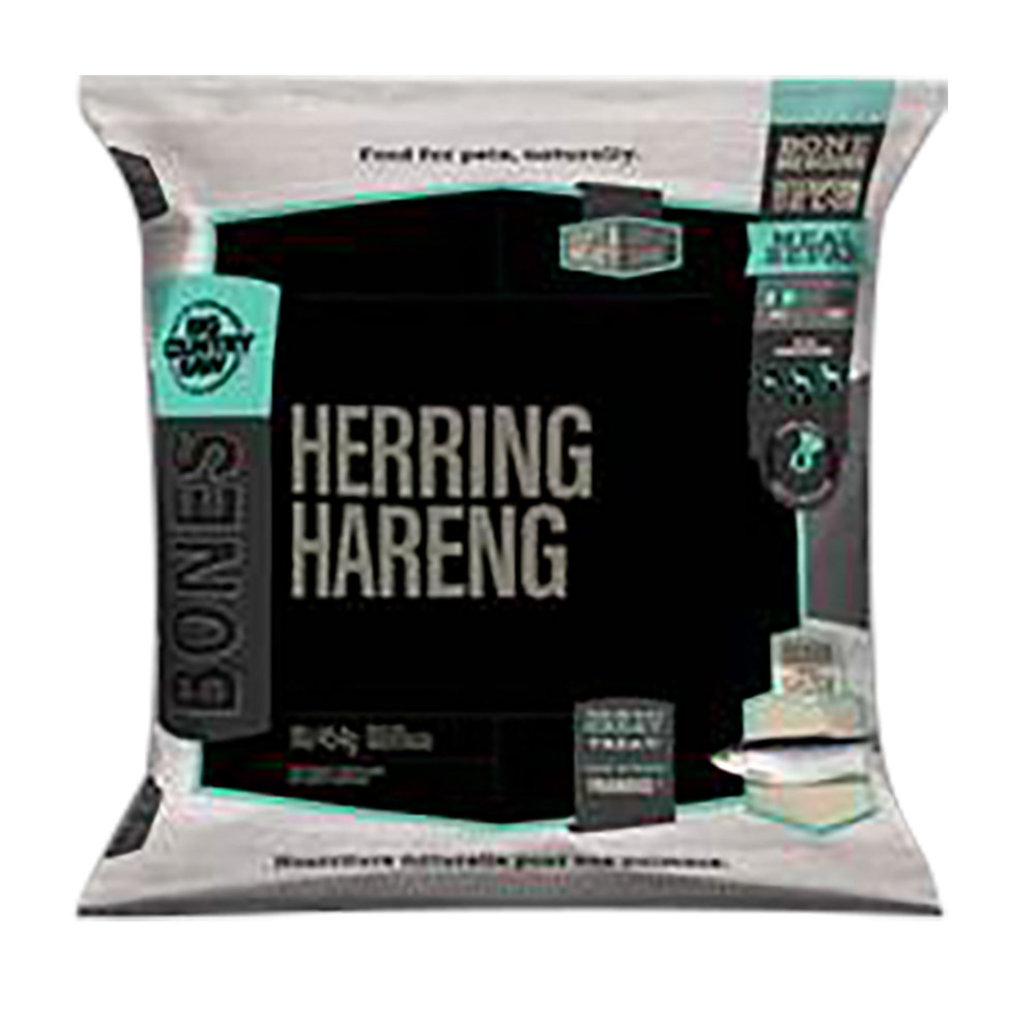 View larger image of Herring - 1 lb