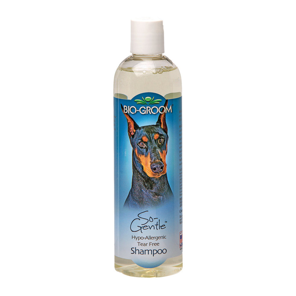 View larger image of So Gentle Shampoo