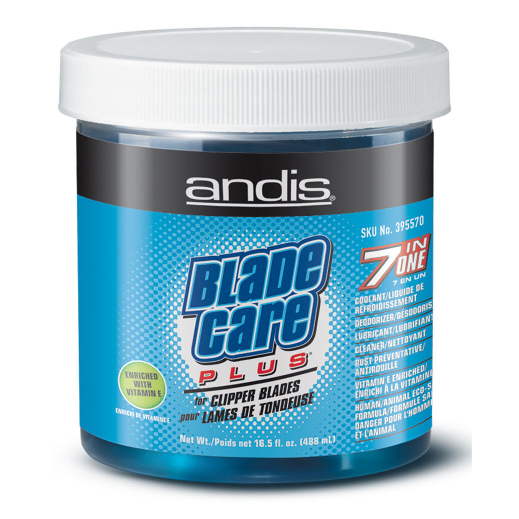 View larger image of Blade Care Plus Dip, 7 in 1 - 16 oz