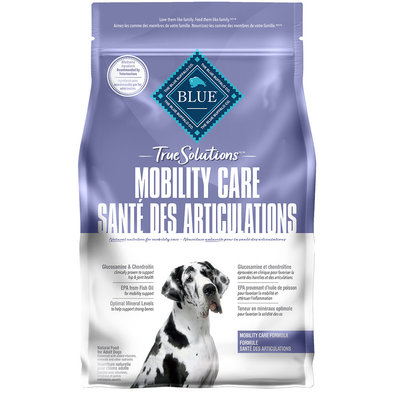 Adult - True Solutions - Mobility Care - Chicken