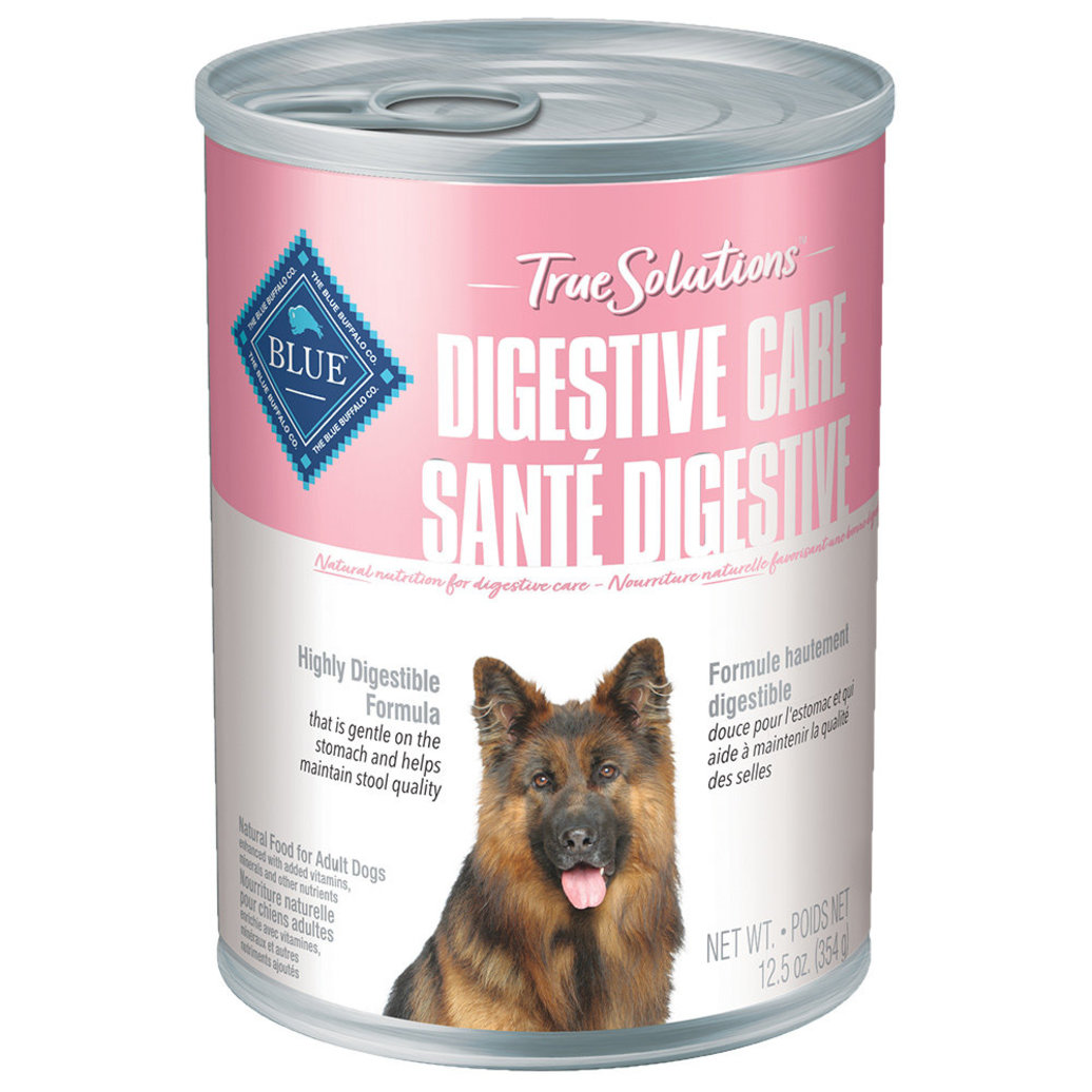 View larger image of Can, Adult - True Solutions - Digestive Care - 354 g