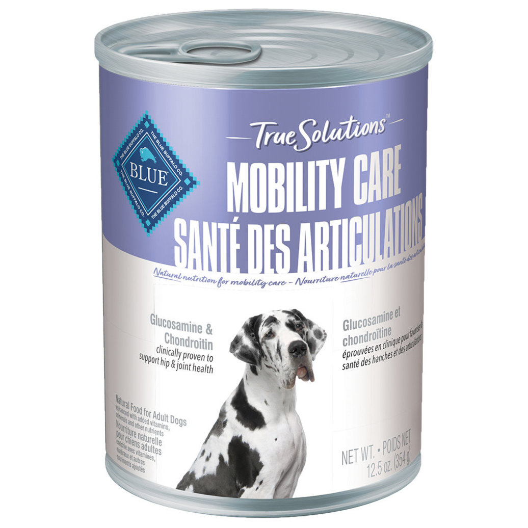 View larger image of Can, Adult - True Solutions - Mobility - 354 g