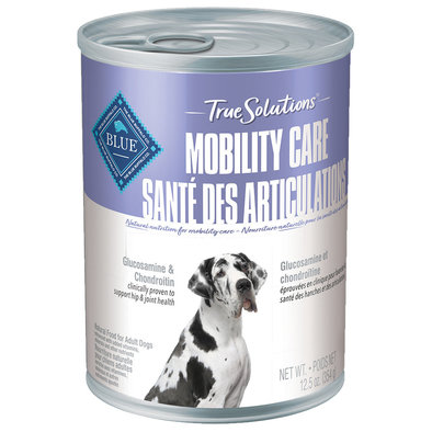 Can, Adult - True Solutions - Mobility - 354 g