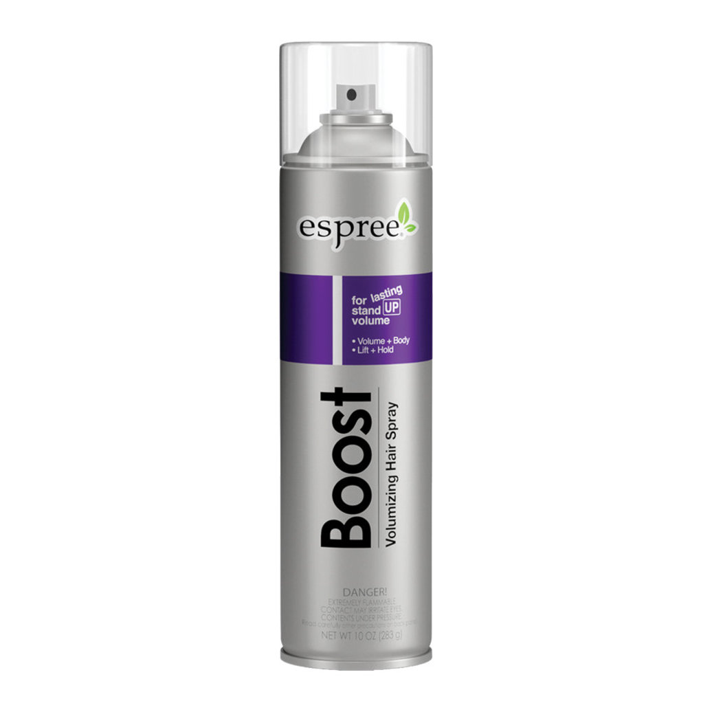View larger image of Boost It - 295 ml