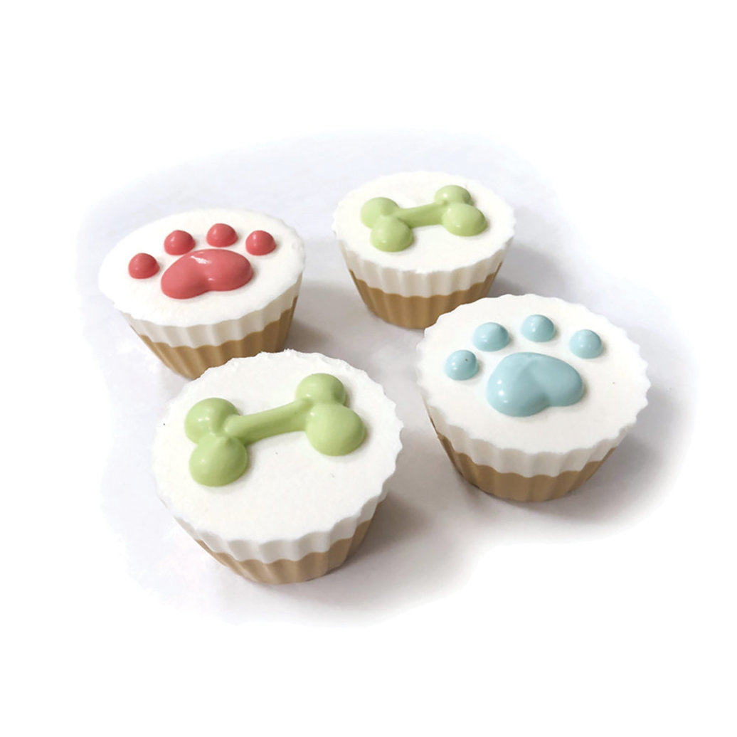 View larger image of Birthday Collection, Treat Cup - 1 pc