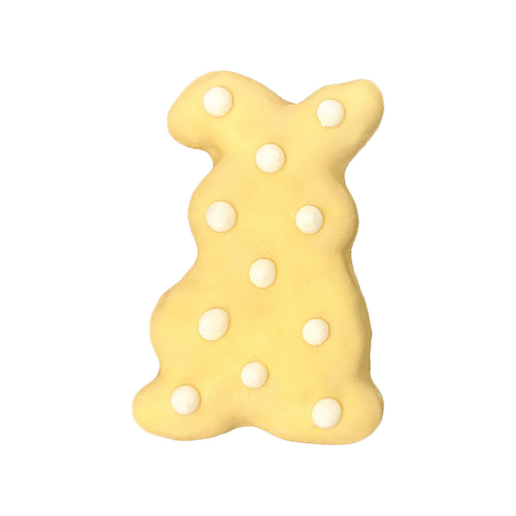 View larger image of Easter Peeps