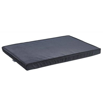 Cool Gel Memory Foam Mat - Shale