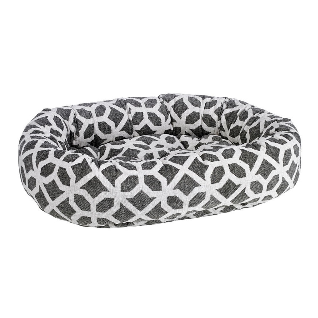 View larger image of Donut Bed - Palazzo