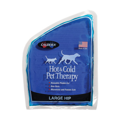 Pet Therapy - Hip Gel Pack - Large