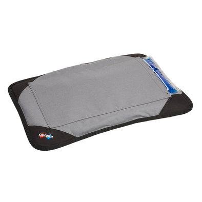 Pet Therapy - Pet Bed with Gel