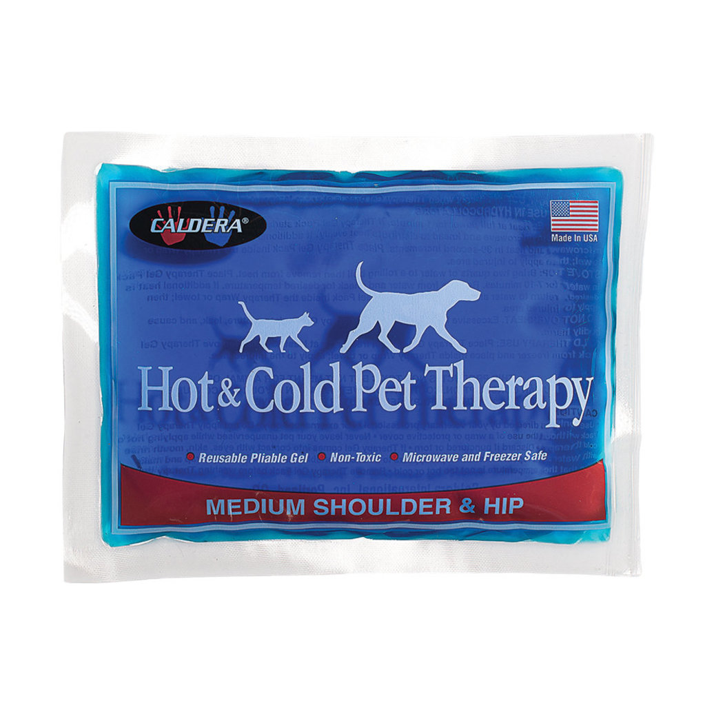 View larger image of Pet Therapy - Shoulder & Hip Gel Pack