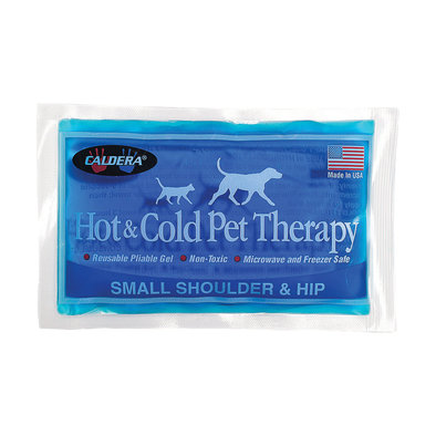 Pet Therapy - Shoulder & Hip Gel Pack