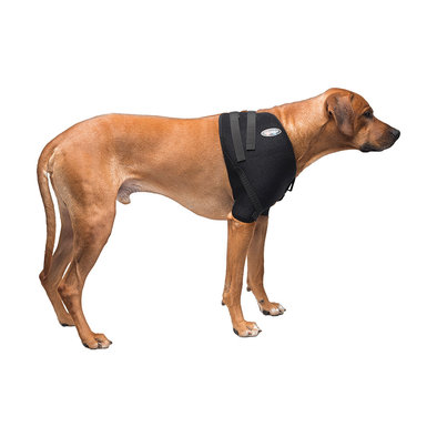 Pet Therapy - Shoulder Wrap w/ Therapy Gel