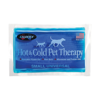 Pet Therapy - Universal Gel Pack - Small