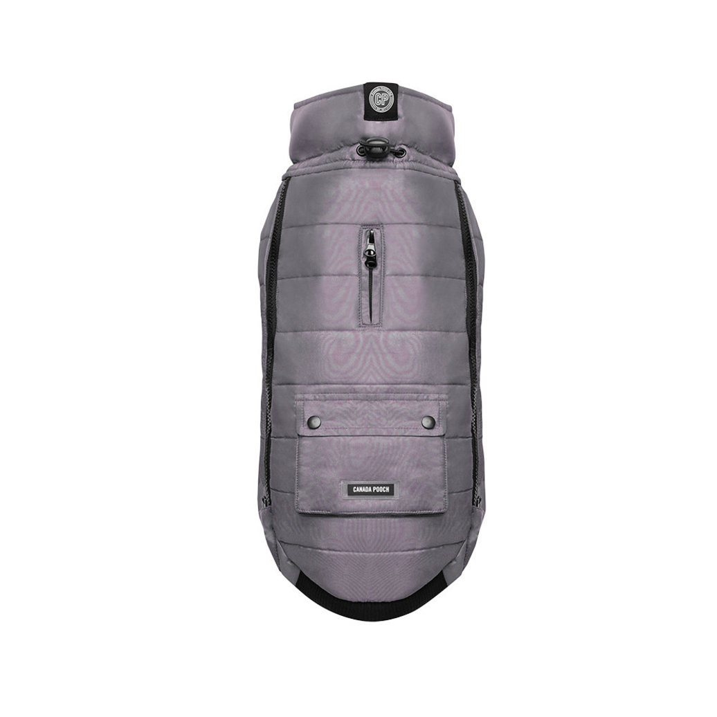 View larger image of Peak Performance Vest - Grey