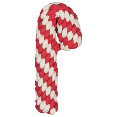 Candy Cane Rope