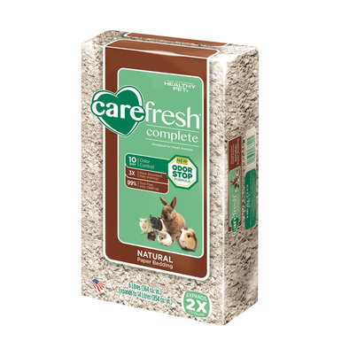 Natural Pet Bedding