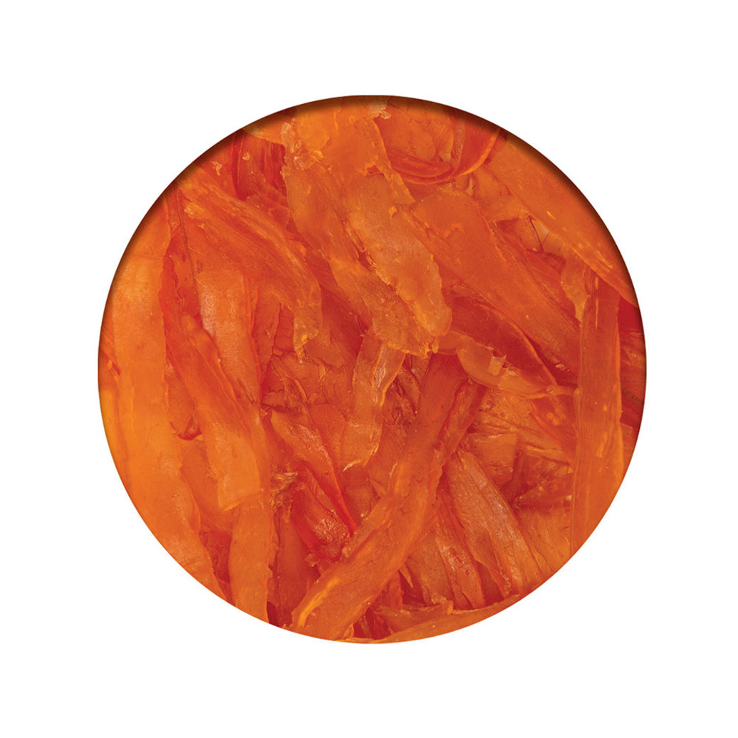View larger image of Nibbly Jerky - Chicken - 30 g