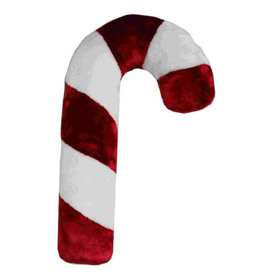 """Christmas Candy Cane - 24"""""""